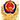 京ICP备14013575号-1
